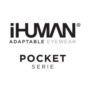 I-Human