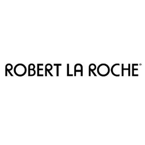Ottica Manzoli Robert La Roche