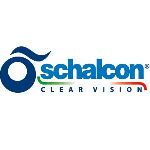 Ottica Manzoli Schalcon clear vision occhiali