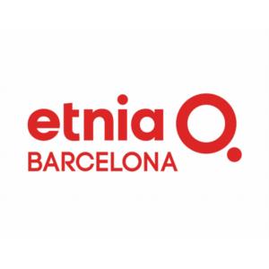 Ottica Manzoli etnia Barcelona