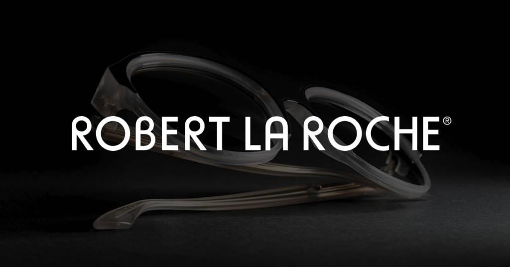 Robert la Roche collezione occhiali da sole 2018