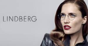 lindber occhiali collezione 2018 donna