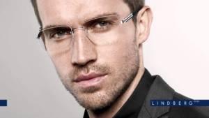lindber occhiali collezione 2018 uomo