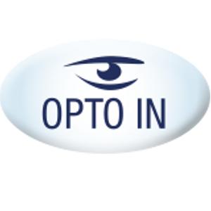 logo optin