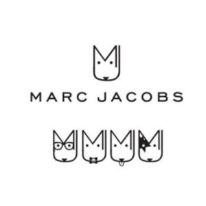 marc jacobs occhiali logo ottica manzoli mantova