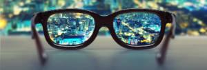 metropolitan occhiali collezione 2018