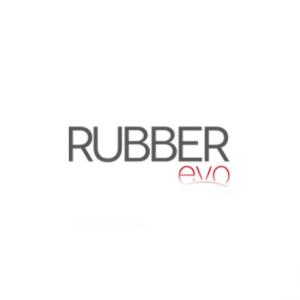 Rubber Evo